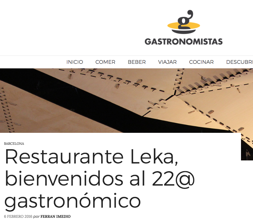 Gastroesfera
