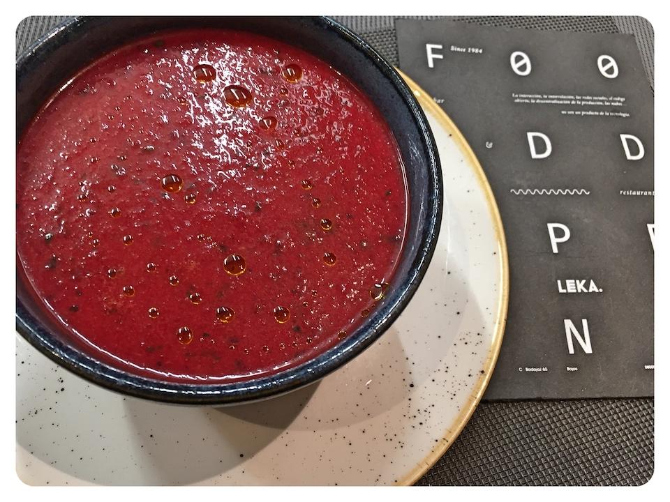 Gazpacho de sandia, fresas y Remolacha gazpacho-de-sandia-fresas-y-remolacha