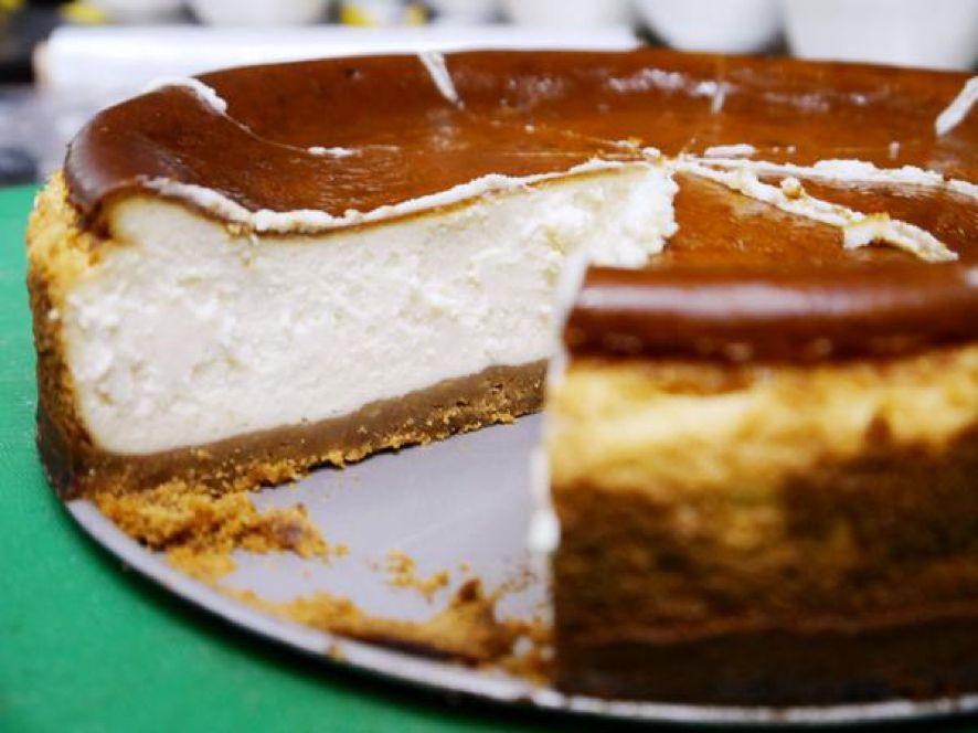 New York Chesse Cake new-york-chesse-cake