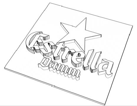 Estrella Damm estrella-damm