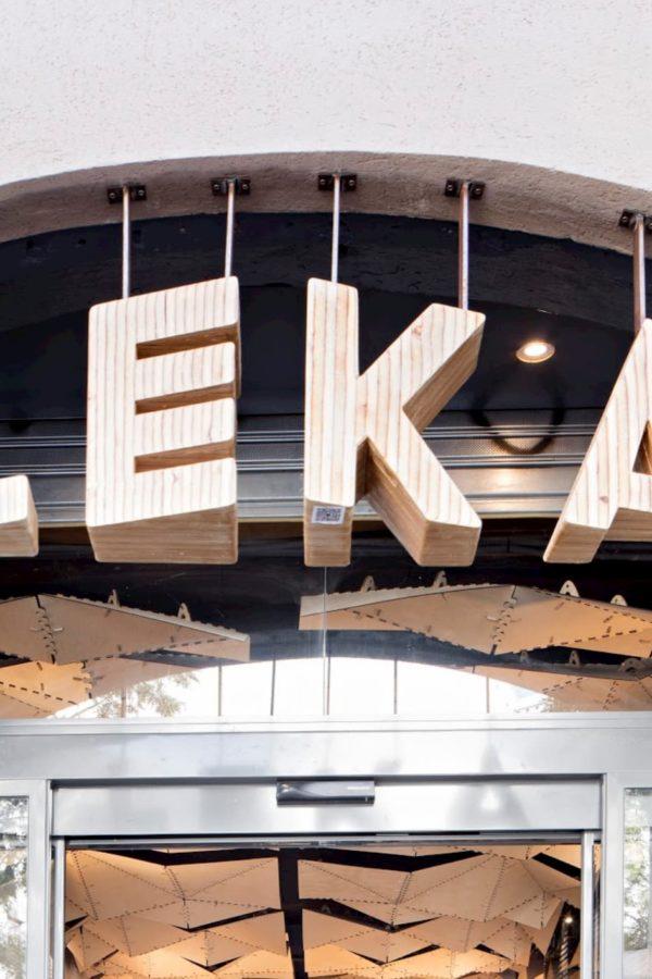 leka-letrero