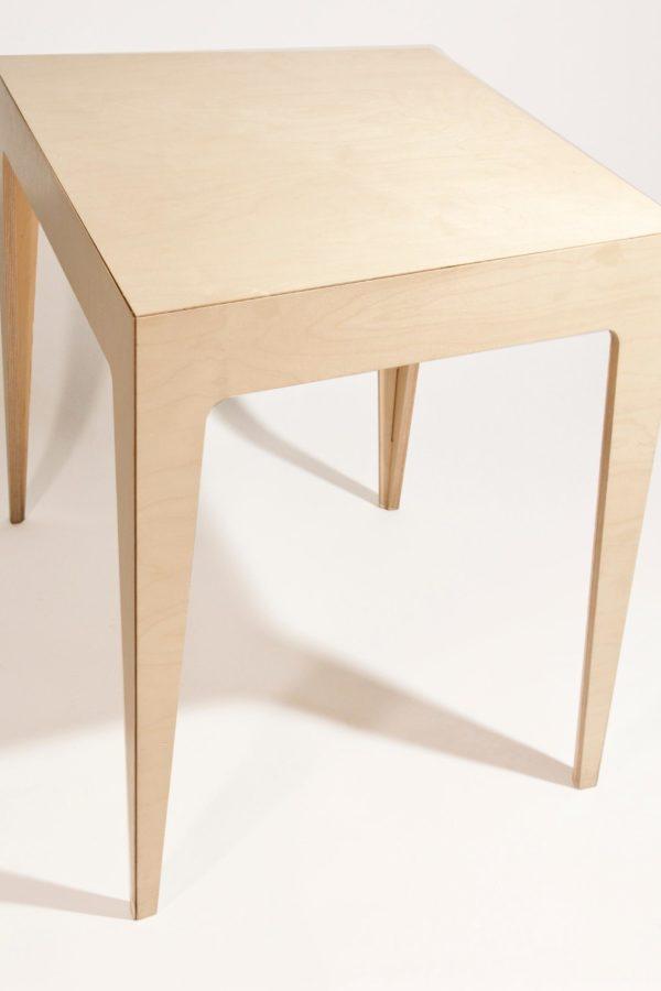 leka-table